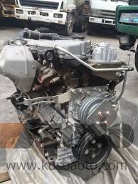 6hh1 4hk1 6hk1 qingling engine transmission gearbox assy mld6q for
