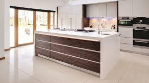 Kitchen Designed Bespoke Kitchen Design Southton Winchester Kitchen Designs