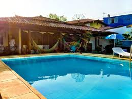 casa hostel buzios búzios brazil booking com