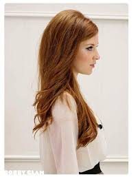 60s feather hair cut trends in 1970s women s vintage inspired hairstyles long