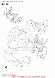 100 2004 suzuki gs500f repair manual 25 best yamaha 600 xj6