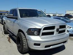 2011 dodge ram 1500 for sale auto auction ended on vin 1d7rb1ct1bs578019 2011 dodge ram 1500