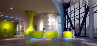design hotel mailand chic boutique hotel tomorrow b4 in milan interior