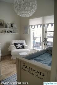 les plus belles chambres de bébé inspirations pour chambre de bébé garçon visitedeco