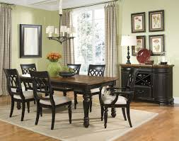 Exellent Country Dining Room Decor Exquisite Corner Breakfast Nook - Country dining room decor