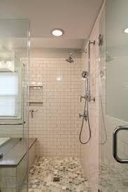 bathroom interior bathroom walk in shower ideas for small 2017 bathroom color trends to avoid shower ideas home depot modern