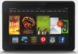 fire from amazon black friday black friday tablet deals 2013 continuously updated list 55 deals