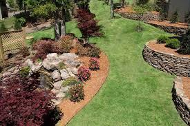 Arkansas landscapes images Landscaping lawn services for little rock ar 501 868 1842 30160