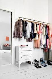 how to wardrobe reorganization for the upcoming fall winter