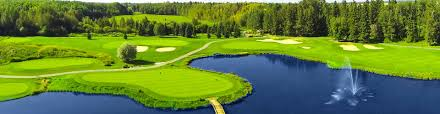 edmonton petroleum golf and country club membership