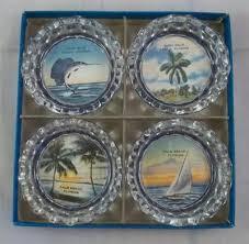 Beverage Coasters 54 Best Coasters Images On Pinterest Drink Coasters Coaster Set