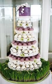 hochzeitstorte cupcakes cupcake hochzeitstorte wedding deluxe ihr hochzeitsplaner für