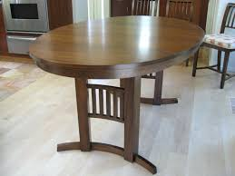 dining table excellent galvin dining table interior dining table