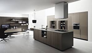 Small Kitchen Designs Uk Dgmagnets Best Small Kitchen Designs Ideas Affordable Kitchens Idolza
