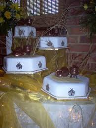 traditional cakes alberto weddings