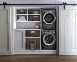 Washer Dryer Transform The Way You Do Laundry