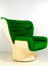 futuristic furniture images about sofaarmchairs on pinterest sofas roberto cavalli and