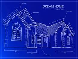 how to draw blueprints for a house building blue prints how to draw blueprints for a house excellent