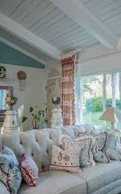 at home interiors interior design projects right at home interiors el dorado