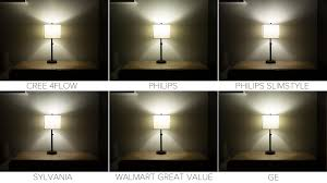 natural light light bulbs daylight toned led light bulbs which one should you buy cnet
