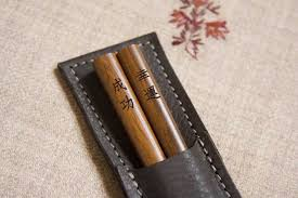 engraved chopsticks personalized chopsticks custom engraved chopsticks