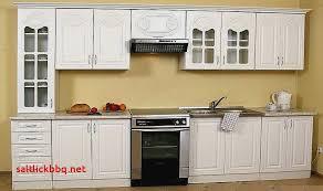 meuble cuisine complet inspirational meuble cuisine complet pour idees de deco de cuisine
