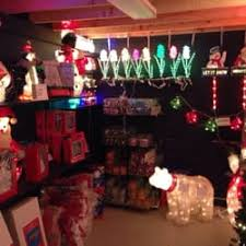 the holiday light store lighting fixtures u0026 equipment 2720 s