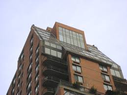 file the forum at 343 east 74th street manhattan new yorkcity