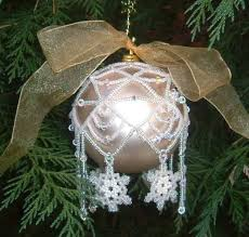 102 best decorating baubles images on