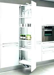 tiroir interieur cuisine tiroir interieur cuisine amenagement tiroirs cuisine pour une tiroir