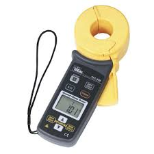 ideal ground resistance cl meter 61 920 the home depot