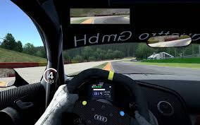Audi R8 Diesel - audi r8 tdi gt1 asseto corsa youtube