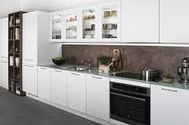 cuisine 駲uip馥 casablanca cuisines 駲uip馥s darty 100 images le prix d une cuisine 駲uip