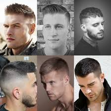 40 short asian men hairstyles men hairstyles asian men