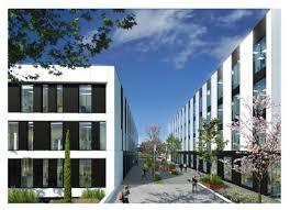 bureau logement tours vente bureaux indre et loire tours 749 m 5 261 m avenue edouard