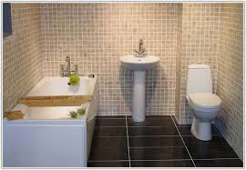 bathroom ceramic tile design ideas best bathroom tile design ideas tiles home decorating ideas