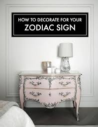 cleaning inspiration spring cleaning 101 re decorate for your zodiac sign u2014 the decorista