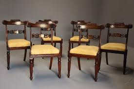 dining chairs rosewood victorian victoria the uk u0027s premier