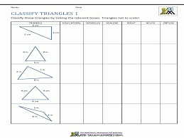 free printable geometry worksheets 3rd grade u2013 guillermotull com