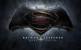 batman superman movies poster wallpaper pic 12320 wallpaper
