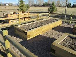 Cedar Landscape Timbers by Furniture Walmart Lawn And Garden Furniture Walmart Garden