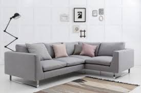 Modern Corner Sofas Sofas And Modern Corner Sofas Uk Your Home