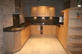 buche küche das fröhliche m saarlouis markenshops einbauküchen