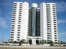 the ashley 7th floor oceanfront condo homeaway daytona beach