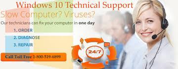 Windows Help Desk Phone Number call 1 877 218 8052 windows 10 customer service number