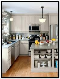martha stewart kitchen cabinets home depot canada home design ideas