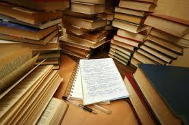 ideas about Memoir Writing on Pinterest   Writing  Mentor