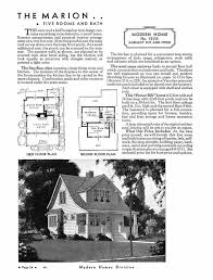 Find My Floor Plan by The 154 Best Images About Houses On Pinterest House Plans Kit