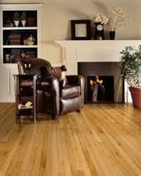 refinishing hardwood floors how does it take