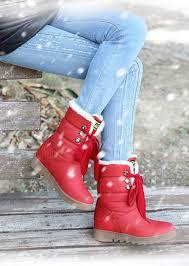 custom made womens boots australia winter paillette boots sewing artificial fur custom